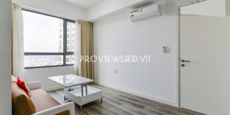 masteri-thao-dien-apartment-for-rent-2beds-proview2710-04