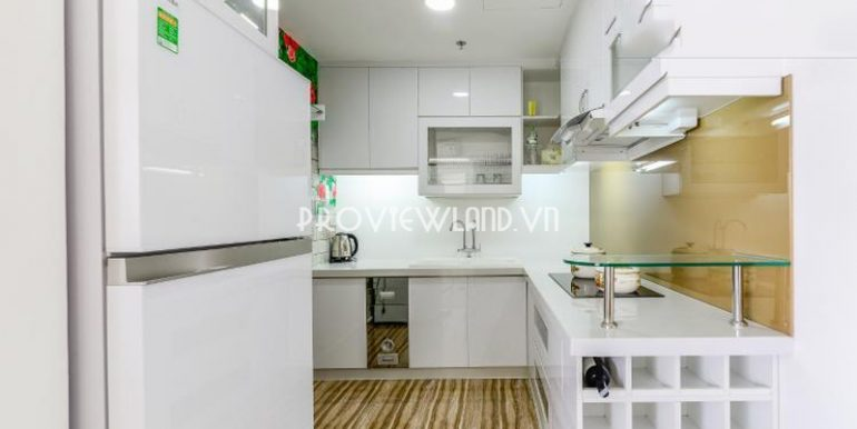 masteri-thao-dien-apartment-for-rent-2beds-proview2710-06