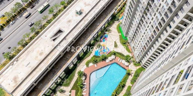 masteri-thao-dien-apartment-for-rent-2beds-proview2710-08