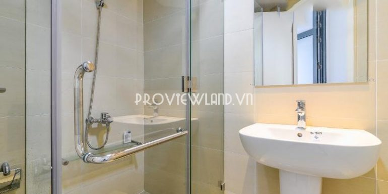 masteri-thao-dien-apartment-for-rent-2beds-proview2710-12