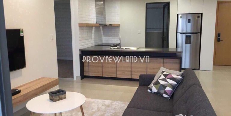 masteri-thao-dien-apartment-for-rent-3beds-proview0910-01
