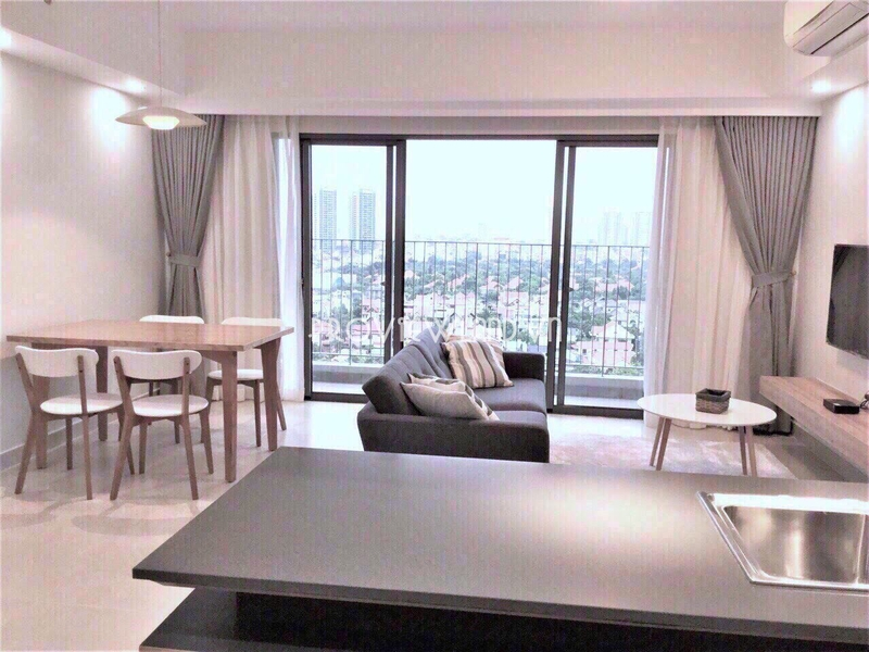 masteri-thao-dien-apartment-for-rent-3beds-proview0910-02
