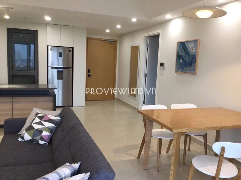 masteri-thao-dien-apartment-for-rent-3beds-proview0910-03