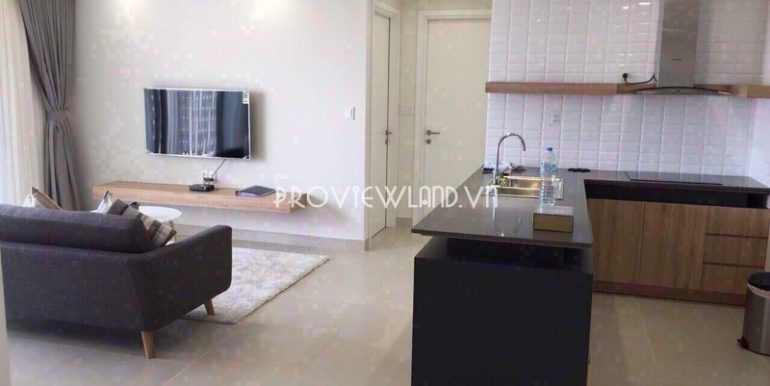 masteri-thao-dien-apartment-for-rent-3beds-proview0910-04