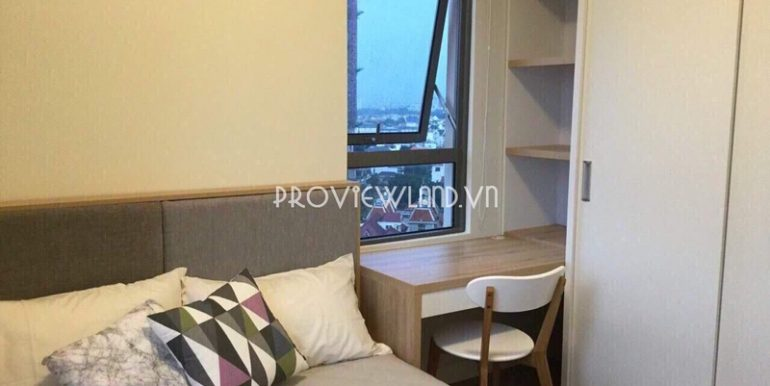masteri-thao-dien-apartment-for-rent-3beds-proview0910-05