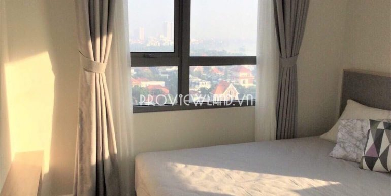 masteri-thao-dien-apartment-for-rent-3beds-proview0910-06