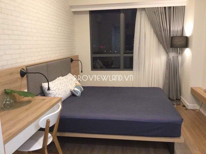 masteri-thao-dien-apartment-for-rent-3beds-proview0910-07