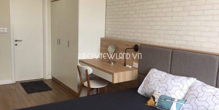 masteri-thao-dien-apartment-for-rent-3beds-proview0910-08