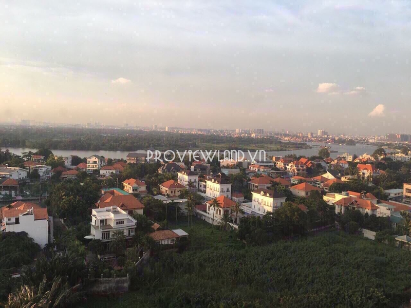 masteri-thao-dien-apartment-for-rent-3beds-proview0910-09