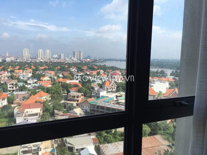 masteri-thao-dien-apartment-for-rent-3beds-proview0910-10