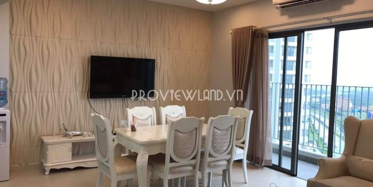 masteri-thao-dien-apartment-for-rent-3beds-proview1910-01