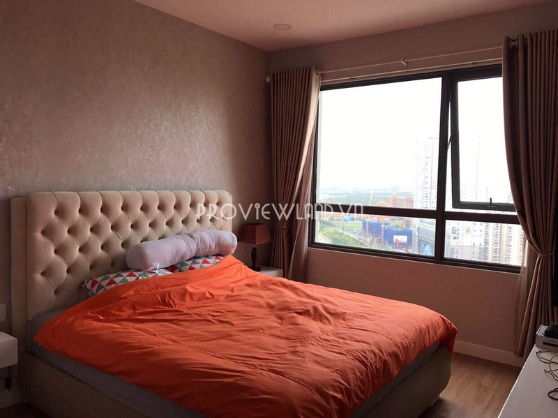 masteri-thao-dien-apartment-for-rent-3beds-proview1910-02