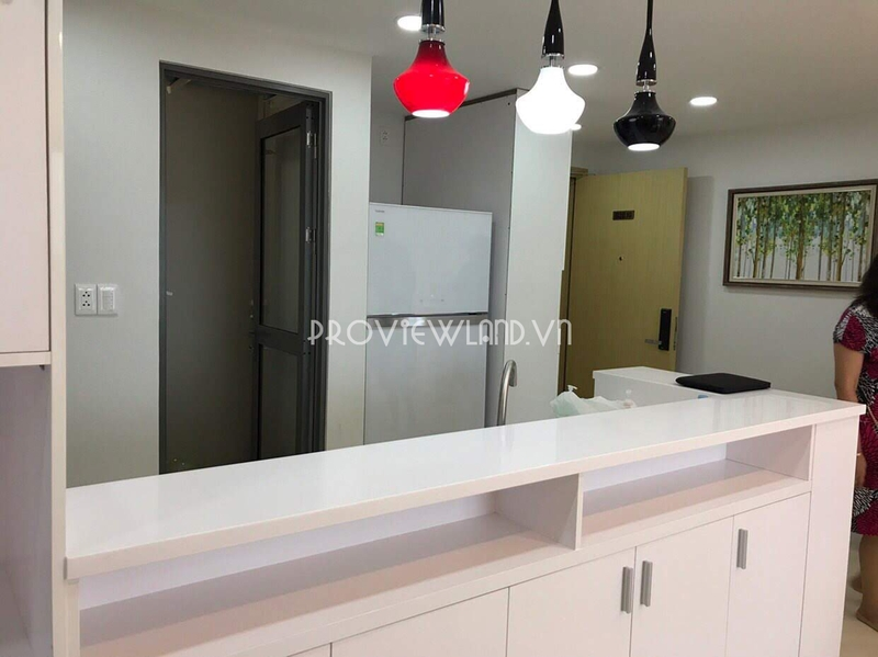 masteri-thao-dien-apartment-for-rent-3beds-proview1910-03