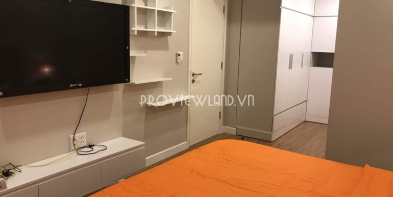 masteri-thao-dien-apartment-for-rent-3beds-proview1910-04