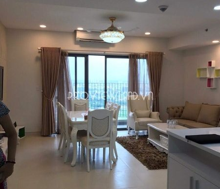 masteri-thao-dien-apartment-for-rent-3beds-proview1910-05