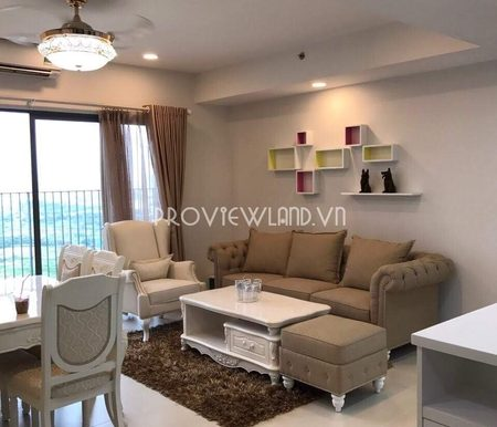 masteri-thao-dien-apartment-for-rent-3beds-proview1910-06