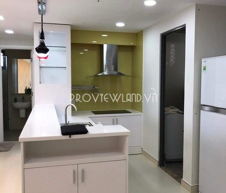 masteri-thao-dien-apartment-for-rent-3beds-proview1910-07