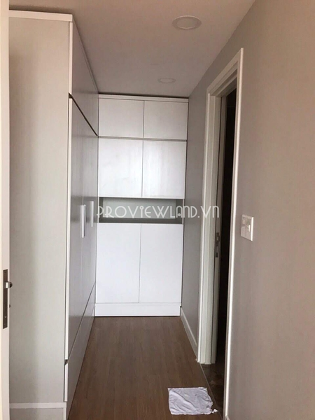 masteri-thao-dien-apartment-for-rent-3beds-proview1910-08