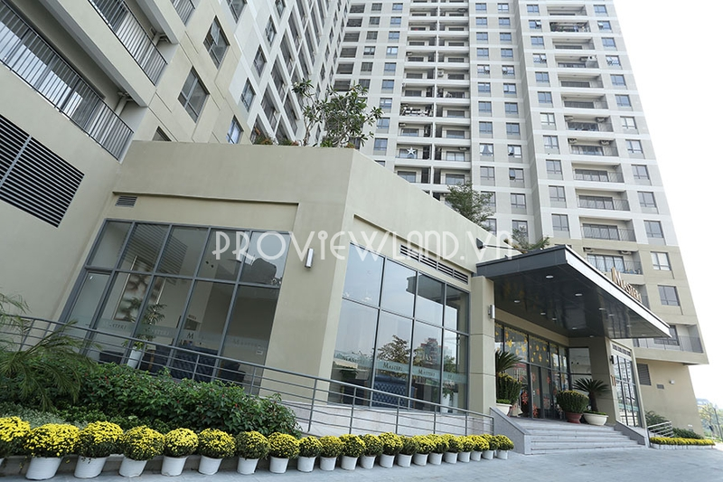 masteri-thao-dien-apartment-for-rent-3beds-proview1910-09