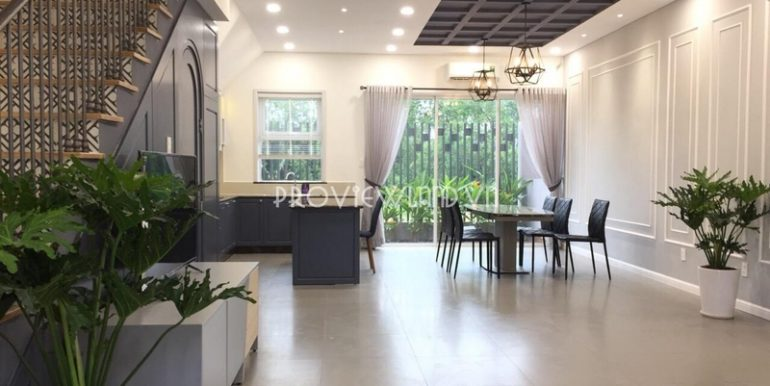 palm-villas-for-rent-4beds-proview310-02