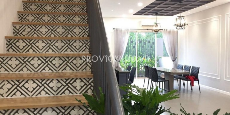 palm-villas-for-rent-4beds-proview310-04