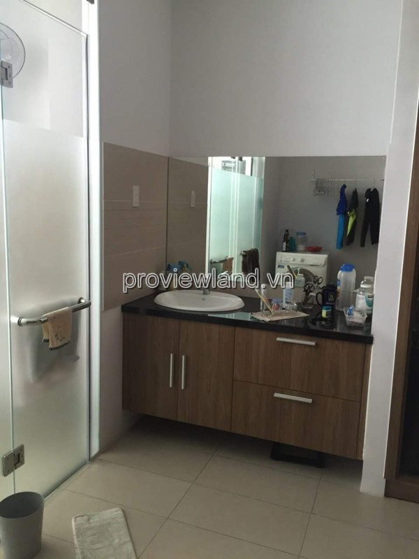 penthouse-masteri-thao-dien-ban-4975