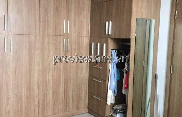 penthouse-masteri-thao-dien-ban-4976