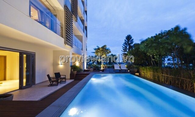 pool-villa-diamond-island-7602