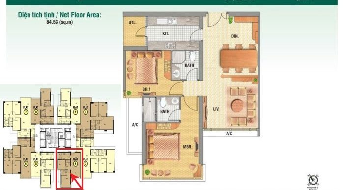 sai-gon-pearl-apartment-for-rent-2beds-proview210-006