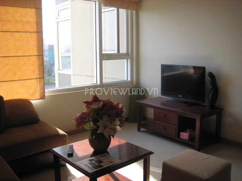 sai-gon-pearl-apartment-for-rent-2beds-proview210-01