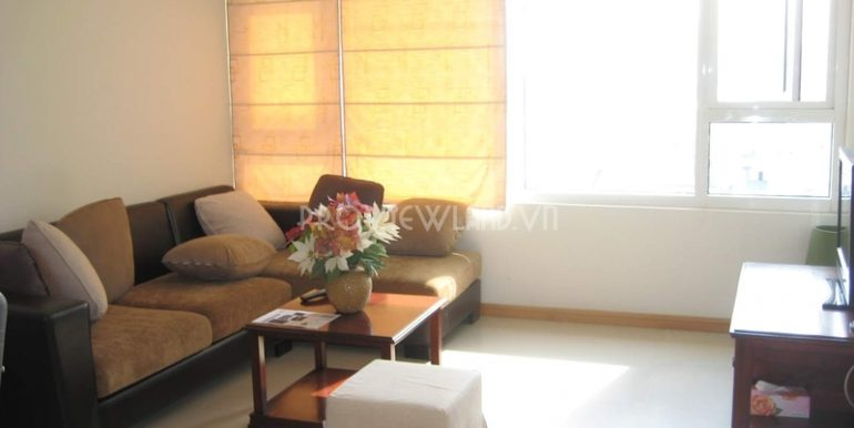 sai-gon-pearl-apartment-for-rent-2beds-proview210-02