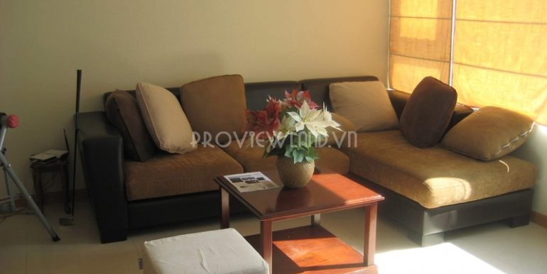 sai-gon-pearl-apartment-for-rent-2beds-proview210-03