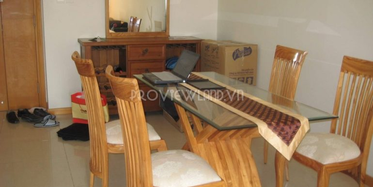 sai-gon-pearl-apartment-for-rent-2beds-proview210-04