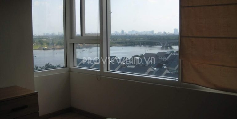 sai-gon-pearl-apartment-for-rent-2beds-proview210-05