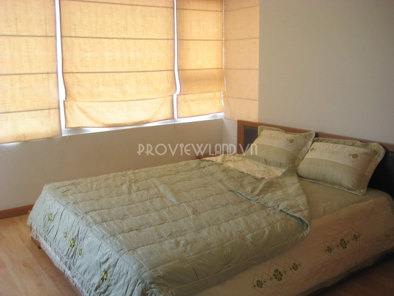 sai-gon-pearl-apartment-for-rent-2beds-proview210-06