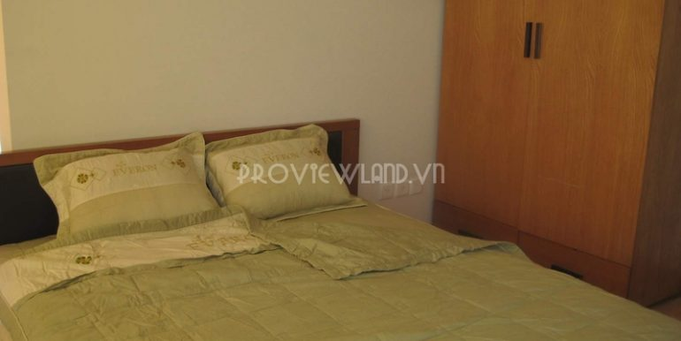 sai-gon-pearl-apartment-for-rent-2beds-proview210-07