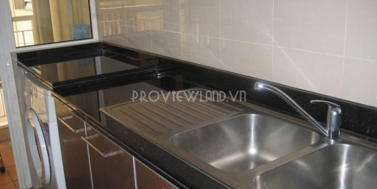 sai-gon-pearl-apartment-for-rent-2beds-proview210-08