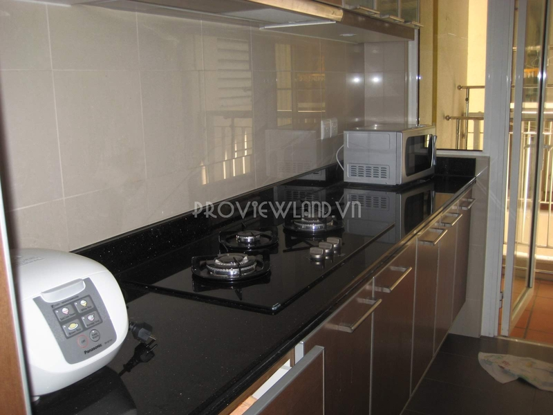 sai-gon-pearl-apartment-for-rent-2beds-proview210-09