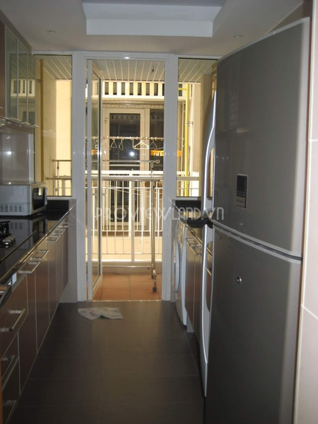 sai-gon-pearl-apartment-for-rent-2beds-proview210-11