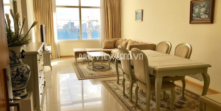 saigon-pearl-apartment-for-rent-ruby2-2beds-proview0510-01