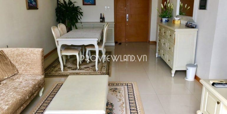 saigon-pearl-apartment-for-rent-ruby2-2beds-proview0510-02