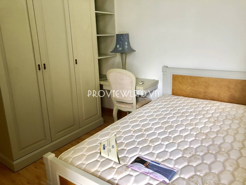 saigon-pearl-apartment-for-rent-ruby2-2beds-proview0510-04