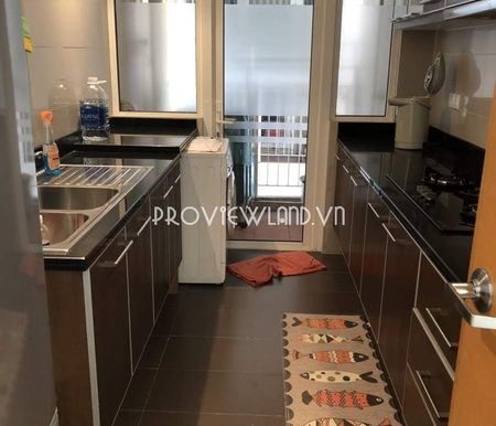 saigon-pearl-apartment-for-rent-ruby2-2beds-proview0510-06