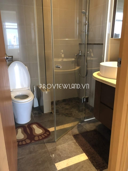 saigon-pearl-apartment-for-rent-ruby2-2beds-proview0510-07