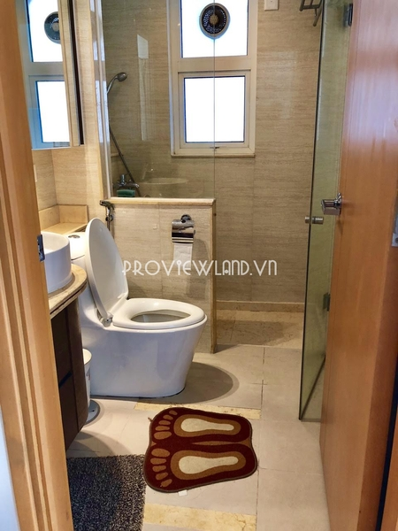 saigon-pearl-apartment-for-rent-ruby2-2beds-proview0510-08