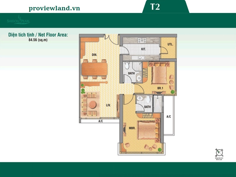 saigon-pearl-apartment-for-rent-ruby2-2beds-proview0510-09