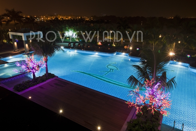 saigon-pearl-apartment-for-rent-ruby2-2beds-proview0510-10
