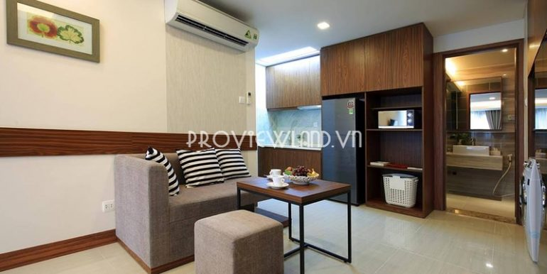 service-apartment-for-rent-at-nguyen-huu-canh-proview3010-01