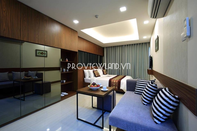 service-apartment-for-rent-at-nguyen-huu-canh-proview3010-02