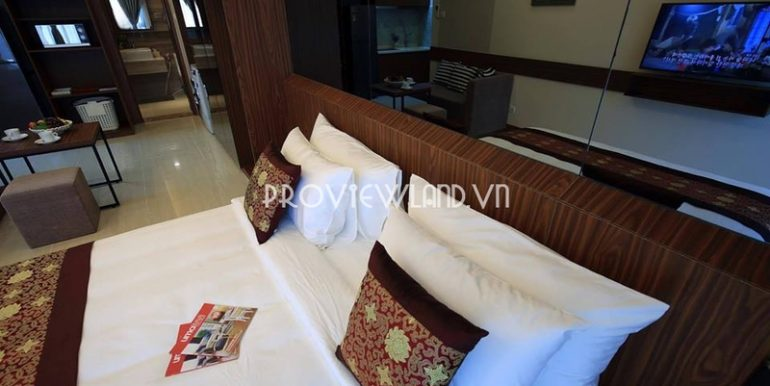service-apartment-for-rent-at-nguyen-huu-canh-proview3010-03